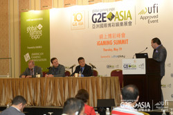 G2E Asia 2016 Conference Day 3-15.jpg