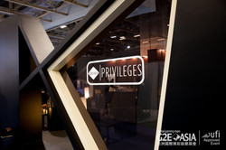 G2E Asia 2016 Slots and Table Games Networking Cocktail Website-2.jpg