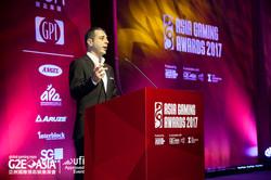 G2E Asia 2017 AGA Awards-24