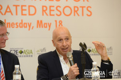 G2E Asia 2016 Conference Day 2-5.jpg