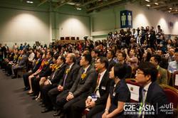 G2E Asia 2016 OC Website-19.jpg