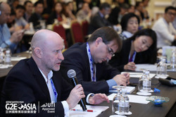 G2E Asia 2017 16th May Conference Asia Market Forum-20