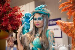 G2E Asia 2016 OC Website-82.jpg
