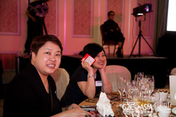 G2E Asia 2016 Asia Gaming Awards Website-36.jpg