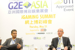G2E Asia 2015 Conference Day 3 008.jpg