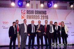 G2E Asia 2016 Asia Gaming Awards Website-131.jpg
