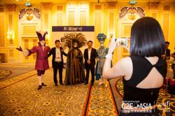 G2E Asia 2016 Welcome Reception Website-54.jpg