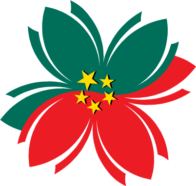 Logo AJM LOTUS.png