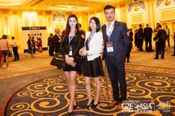 G2E Asia 2016 Welcome Reception Website-34.jpg
