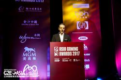G2E Asia 2017 AGA Awards-27