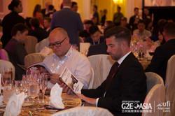 G2E Asia 2016 Asia Gaming Awards Website-67.jpg
