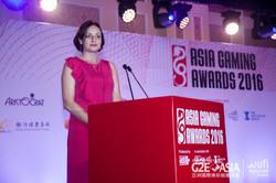 G2E Asia 2016 Asia Gaming Awards Website-149.jpg