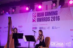 G2E Asia 2016 Asia Gaming Awards Website-6.jpg