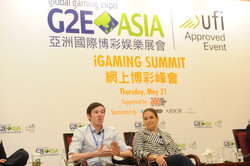 G2E Asia 2015 Conference Day 3 013.jpg