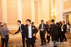 G2E Asia 2016 Welcome Reception Website-14.jpg