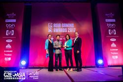 G2E Asia 2017 AGA Awards-39