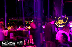 G2E Asia 2017 After Party-19