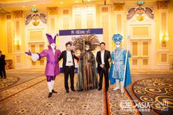 G2E Asia 2016 Welcome Reception Website-53.jpg