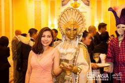 G2E Asia 2016 Welcome Reception Website-63.jpg
