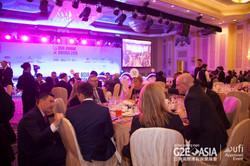 G2E Asia 2016 Asia Gaming Awards Website-61.jpg