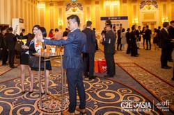 G2E Asia 2016 Welcome Reception Website-33.jpg