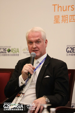 G2E Asia 2017 18th May _IAGA Best Practices Institute_-22