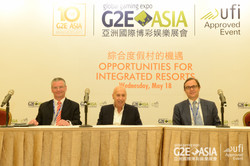 G2E Asia 2016 Conference Day 2-1.jpg