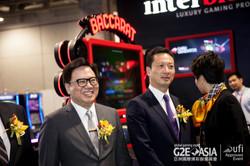 G2E Asia 2016 OC Website-71.jpg