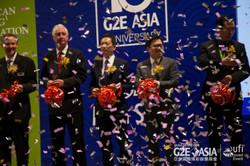 G2E Asia 2016 OC Website-38.jpg