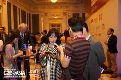 G2E Asia 2017 Welcome reception-17