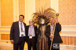 G2E Asia 2016 Welcome Reception Website-61.jpg