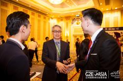 G2E Asia 2016 Welcome Reception Website-52.jpg