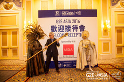 G2E Asia 2016 Welcome Reception Website-47.jpg