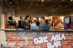 G2E Asia 2017 Networking-14