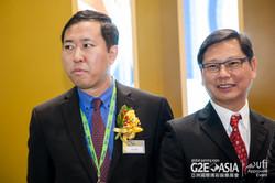 G2E Asia 2016 OC Website-84.jpg