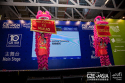G2E Asia 2016 OC Website-55.jpg