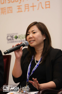G2E Asia 2017 18th May _IAGA Best Practices Institute_-25