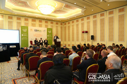 G2E Asia 2016 Conference Day 3-9.jpg
