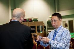 G2E Asia 2016 Asia Lottery Forum Website-4.jpg