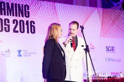 G2E Asia 2016 Asia Gaming Awards Website-96.jpg