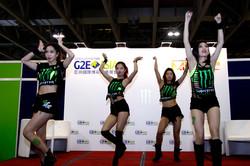 G2E Asia 2015 MICS 021.jpg