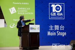 G2E Asia 2016 Asia Lottery Forum Website-17.jpg