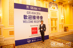 G2E Asia 2016 Welcome Reception Website-60.jpg
