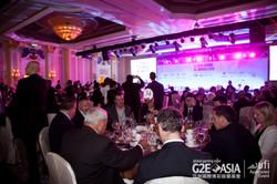 G2E Asia 2016 Asia Gaming Awards Website-51.jpg