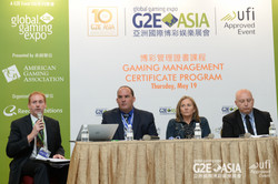 G2E Asia 2016 Conference Day 3-30.jpg