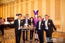 G2E Asia 2016 Welcome Reception Website-59.jpg