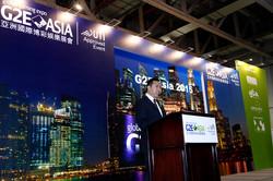 G2E Asia 2015 Opening Ceremony 001.jpg