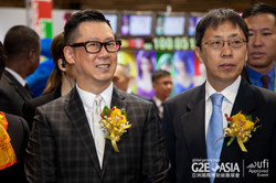 G2E Asia 2016 OC Website-66.jpg
