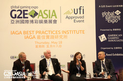 G2E Asia 2017 18th May _IAGA Best Practices Institute_-31
