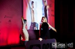 G2E Asia 2016 Asia Gaming Awards Website-121.jpg